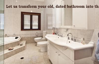 American Bathtub And Tile Refinishing Miami FL   Miami, FL