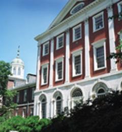 Penn Radiology Pennsylvania Hospital 800 Spruce St, Philadelphia, PA