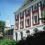 Penn Rehabilitation Medicine Inpatient Consult Service