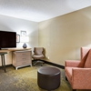 Holiday Inn Allentown-Bethlehem