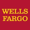 Wells Fargo Home Mortgage - CLOSED