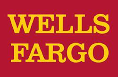 Wells Fargo Bank - Laguna Beach, CA