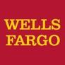 Wells Fargo Insurance Services - El Paso, TX