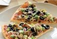 Papa Murphy's Take N Bake Pizza - Pacifica, CA