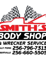 2 locations to serve you. Holly Pond on Hwy 278 and Albertville on Hwy 431.