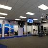 Advanced Physical Medicine and Rehabilitation