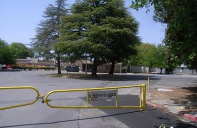 YWCA - Concord, CA