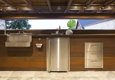 Joseph & Berry - Remodel Design Build - Plano, TX. outdoor living  by Joseph & Berry -Remodel Design Build