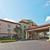 Holiday Inn Express & Suites Live Oak