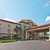 Holiday Inn Express & Suites Live Oak