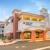 Dignity Health - St. Rose Dominican North Las Vegas (Emerus)