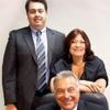 Daniel Corsaro: Allstate Insurance