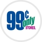 99 Cents Only Stores - Fort Worth, TX