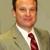 Farmers Insurance - Kenneth Kinchen