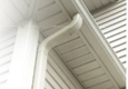 Northern Seamless Gutters Systems Inc - Midland Park, NJ