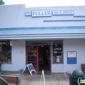 Touch Of Health Massage Ctr - Mount Dora, FL