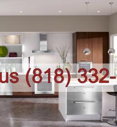 Max Global Appliance Repair - Burbank, CA. Refrigerator Repair, Washer Repair, Dryer Repair, Dishwasher Repair, Oven Repair, Stove Repair, Microwave Repair, Wine Cooler Repair,