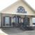 Jason MacPherson: Allstate Insurance