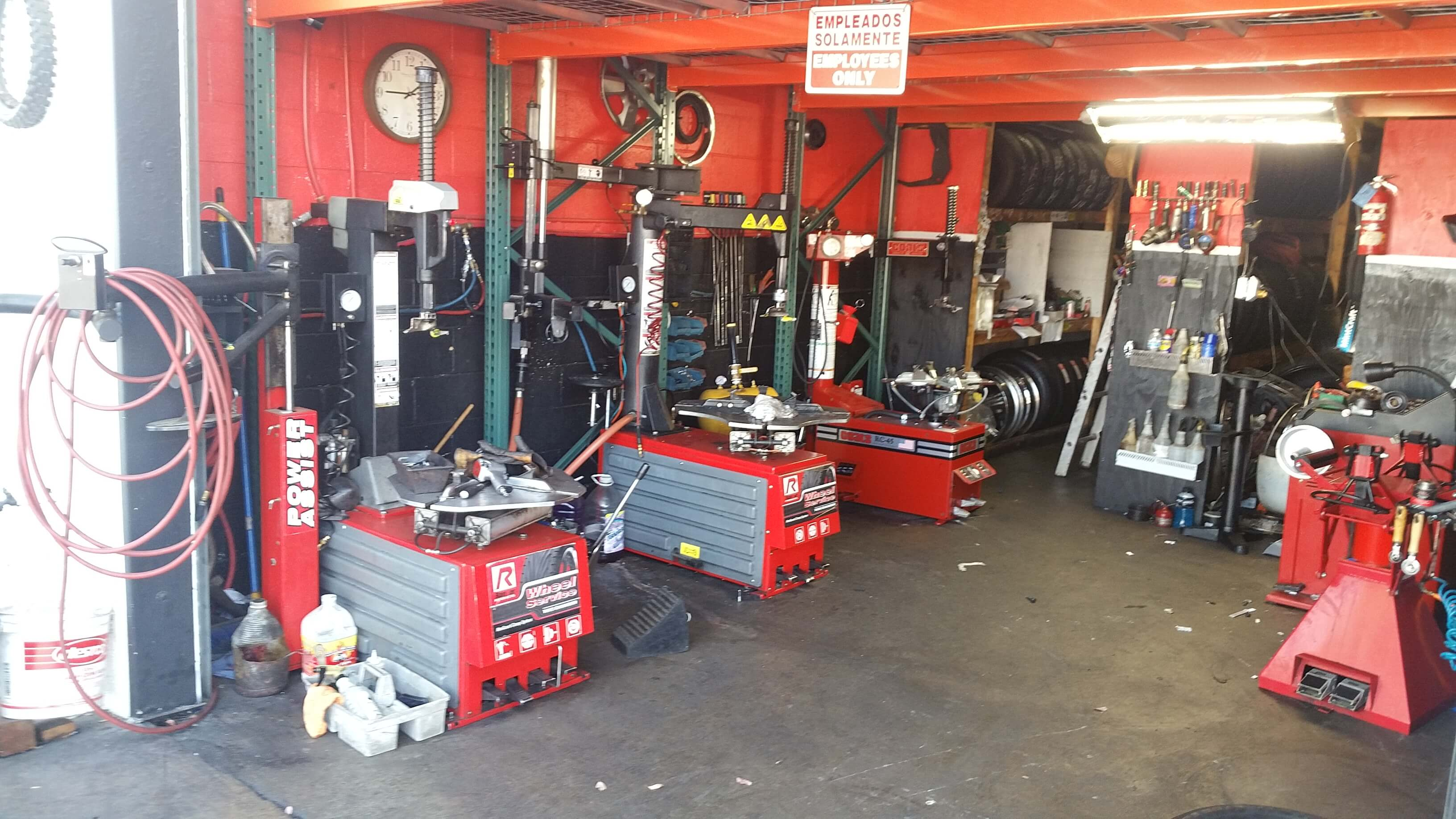 Tire Shops Near Me Open On Sunday >> Corona Tires New Used 1359 W 6th St Ste B Corona Ca