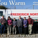 Frederick Northup, Inc.