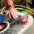 Dk Air Conditioning, Heating & Refrigeration