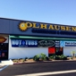 Olhausen Gamerooms & Outdoors - San Diego, CA