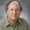 Dr. Thomas W Weisman, MD