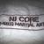 NJ Core Mixed Martial Arts