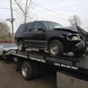 Cash For Junk Cars - 404-Get-Paid