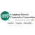 Craighead Electric Cooperative Corporation