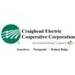Craighead Electric Cooperative Corporation - Jonesboro, AR