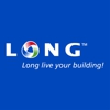 LONG Building Technologies