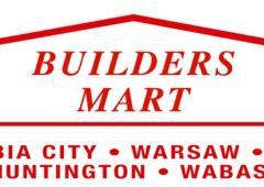 Morsches Builders Mart - Wabash, IN