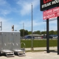 Hoosier Portable Restrooms - Indianapolis, IN. Corporate party luxury restroom trailers