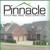 Pinnacle Roofing & Restoration