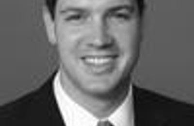 Edward Jones - Financial Advisor: David E Johnson - Bellevue, WA