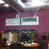 Hunt's Flooring