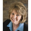 Sherrie Munday - State Farm Insurance Agent
