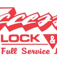 Access Lock & Safe - Hooksett, NH