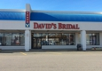 David's Bridal - Norfolk, VA