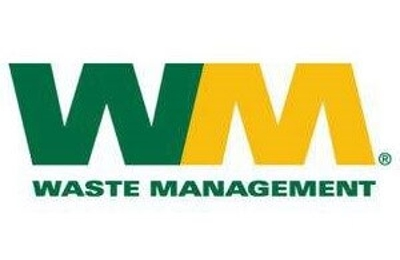 Waste Management - Commerce, CA