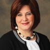 Kimberly Tompkins - COUNTRY Financial Representative