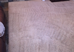 All Carpets Rus Carpet Cleaning Houston