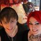 Vicious Angelz Tattoo - tampa, FL