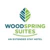 WoodSpring Suites Kansas City South