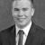 Edward Jones - Financial Advisor: Joel D Askew