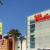 Westfield Mall - Culver City