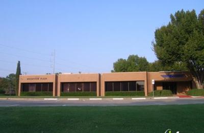 Surveying & Mapping, LLC - Dallas, TX