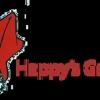 Happy's Garage II