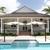A: Villa Terrazza Patio & Home